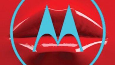 Motorola Razr Now Active On Vodafone Idea Esim In India
