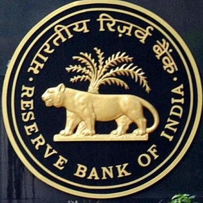 Nabard Nhb Get Rs 10000 Cr Liquidity Facility From Rbi
