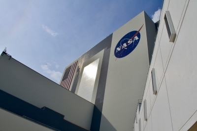 Nasa Probe Completes Final Practice Before Asteroid Sample Collection