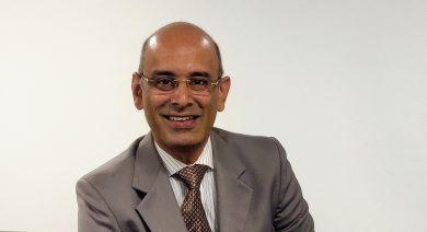 New Ibm India Platform Empowering Banks To Brave Cloud Journey
