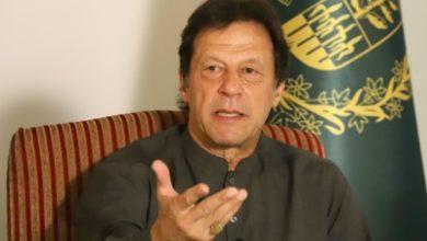 Pak Prez Pm Urge Caution On Eid