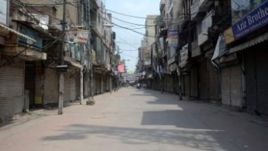 Photo of Pak's Punjab province lifts COVID-19 lockdown