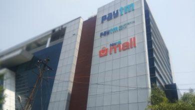Paytm Mall Suffers Massive Breach Ransom Demanded Report