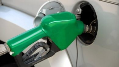 Photo of Petrol prices increase for 5th consecutive day