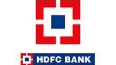 Prima Facie It Looks Frivolous Hdfc Bank On Lawsuit Plan In Us Ld