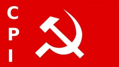 Prohibitory Orders After Cpi M Iuml Workers Clash In Kerala