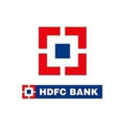 Rosen Law To Initiate Class Action Lawsuit Against Hdfc Bank