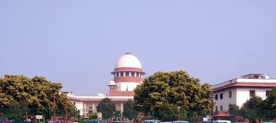 Sc Do Not Reclaim Stretch Of Sea Not Needed For Mumbai Link Road