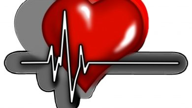 Photo of Study confirms link between influenza, heart complications