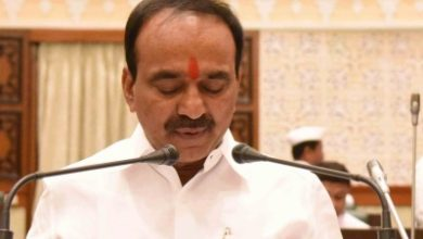 Telangana Mulls Taking Over 50 Of Beds In Private Hospitals