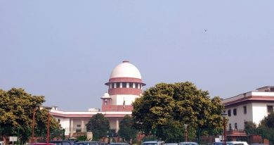 Photo of UGC says hold final year exams before Sept 30, SC verdict tomorrow