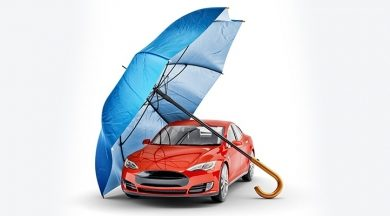 Vehicle Insurance Policies Have To Renewed On Or Before Due Date