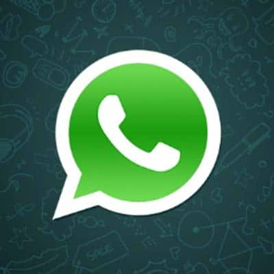 Whatsapp Introduces New Limit On Animated Stickers