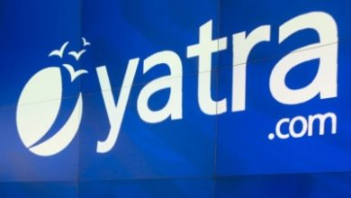 Photo of Yatra ties up with Amazon Business