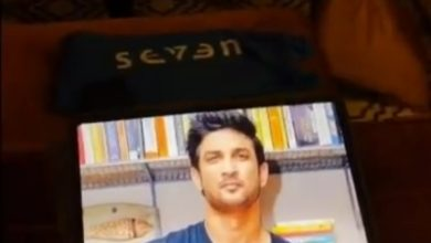 Photo of You'll always be alive in our hearts: Raina demands justice for Sushant