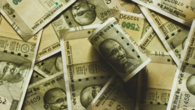 16 Yr Old Girl Finds Rs 10 Cr In Account Informs Police
