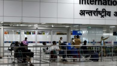 Photo of 51 caught with ammunition at IGI Airport this year