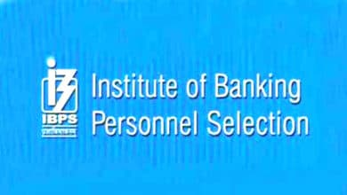 Photo of IBPS RRB Office Assistant prelims exam 2020 admit card released