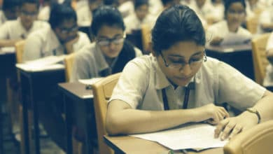 Photo of Maharashtra Class 10th and 12th exam 2020 for October session postponed