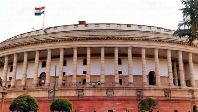 Agri Bills May Become Headache For Govt In Rs As Allies Unhappy
