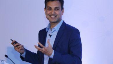 Photo of AI to make banking more inclusive: Microsoft India head