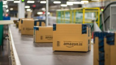 Amazon Business Announces Anniversary Sale From Sept 25 30