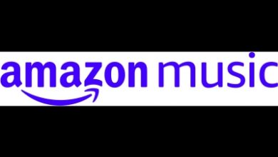 Photo of Amazon Music launches podcasts for free across all tiers of service