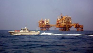 Cairn Stuck With Temporary Operational Extension For Its Barmer Oil Gas Block