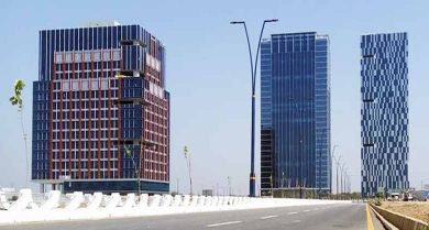 Photo of Centre proposes tax incentives for foreign funds shifting to GIFT City