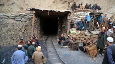China Pak Economic Corridor Cutting The Baloch Melon