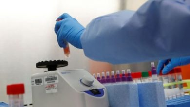 Csir Mylan Lab Ink Deal To Identify Potential Covid 19 Therapies
