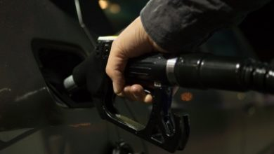 Photo of Diesel prices steady across metros on Sunday