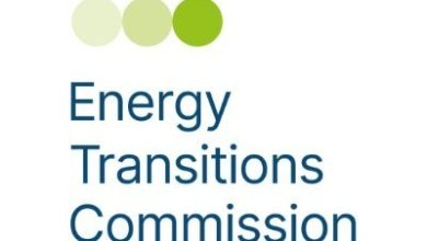 Photo of Energy leaders, industry's blueprint for zero-carbon economy by 2050