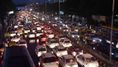 Photo of Global vehicle emission, safety standards to be implement soon