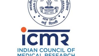 Photo of ICMR recommends 'test on-demand' for Covid-19
