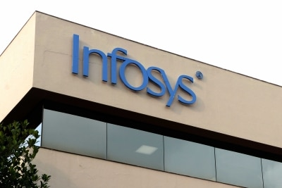 Infosys Buys Us Product Design Firm For 42 Million