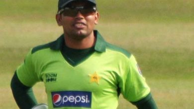 Photo of Instead of looking down on Babar, people should motivate him: Akmal
