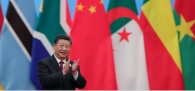 Photo of 'Jinping risked future with incursions into India-controlled territory'