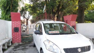 Jk Encroachment Case Cbi Searches Lal Singhs Premises Among Nine Locations