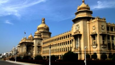 Photo of Karnataka legislature set for stormy Monsoon Session