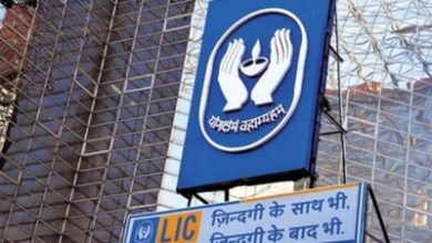 Photo of LIC expands market share as pvt insurers lose ground