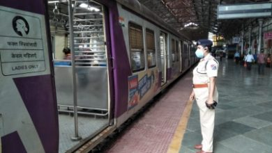 Mumbai To Get 150 More Suburban Train Services From Monday