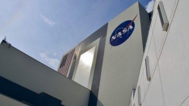 Nasa Picks Catherine Koerner As Manager Of Orion Programme