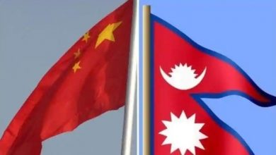 Nepal China Border Point Reopens After 3 Week Closure