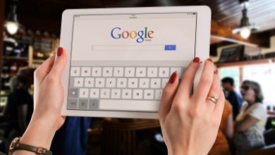 New Google Programme To Help Smbs Build Digital Safety Net