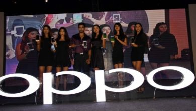 Oppo Unveils Android 11 Based Robust Coloros 11