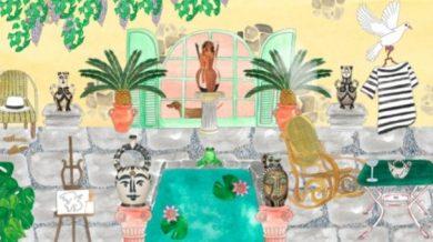 Photo of Picasso Ceramics offer 87 ceramic editions