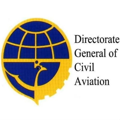 Pilots Term Experience Of Dgca Regulations As Disappointing