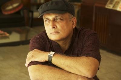 Piyush Mishra Theres A Lot Of Dadagiri In Bollywood