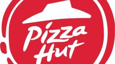 Pizza Hut Calibrates Future Plans Expansion To Continue Ians Special